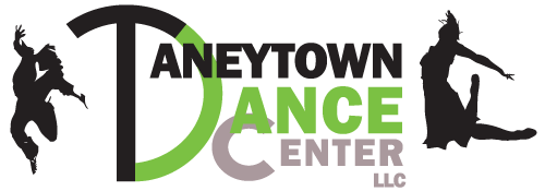 Taneytown Dance Center