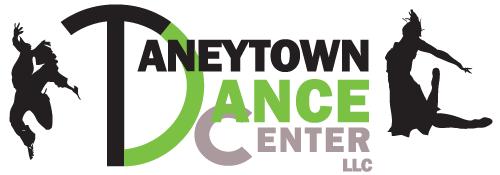 Taneytown Dance Center