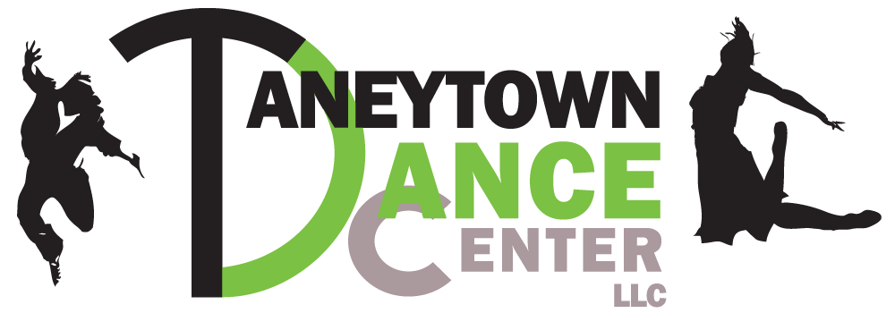 Taneytown Dance Center Providing Quality Dance Instruction To